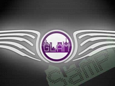 Some logo i made