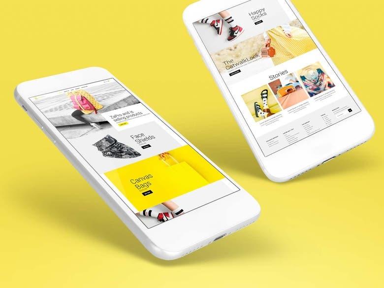 1484248-yellow-website-200usd-.jpg