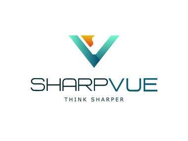 SHARPVUE FOR PROJECTS DOCUMENTATION