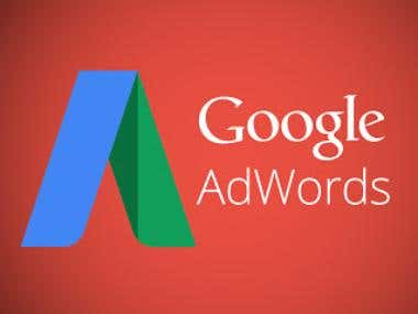 Google AdWords campaign development and management.  Pay Per Click (PPC), Media Buying, Email Marketing Campaigns