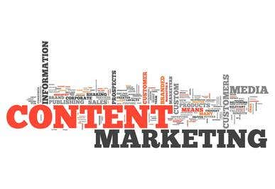 content marketing ideas for you