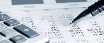 You want to succeed as an accountant? Here are the best practices