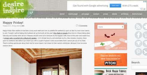 Top Resources Every Freelance Interior Designer Needs To
