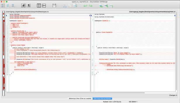 25 Tools Every Software Developer Should Master | Freelancer