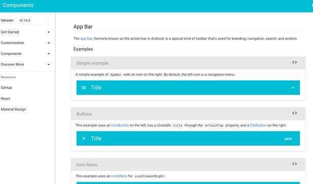 25 Tools Every Software Developer Should Master | Freelancer Blog