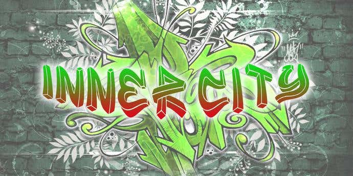 Graffiti Letters: 45 Best Graffiti Fonts For Graphic Designers