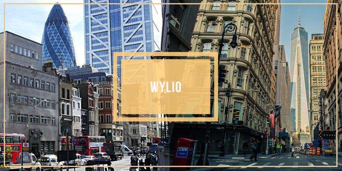 Two free, awesome pictures taken from Wylio