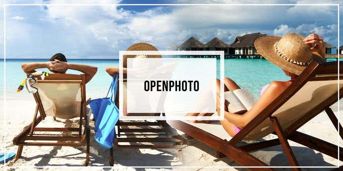 Two free, awesome pictures taken from Openphoto
