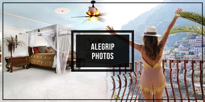 Two free, awesome pictures taken from Alegrip Photos