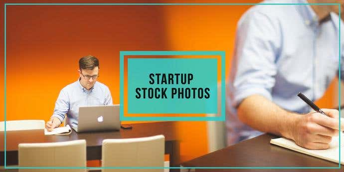 Two free, awesome pictures taken from Startup Stock Photos