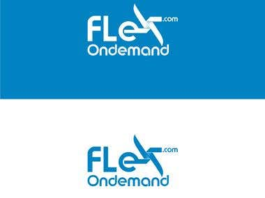 FlexOndemand.com staff and recruitment consulting