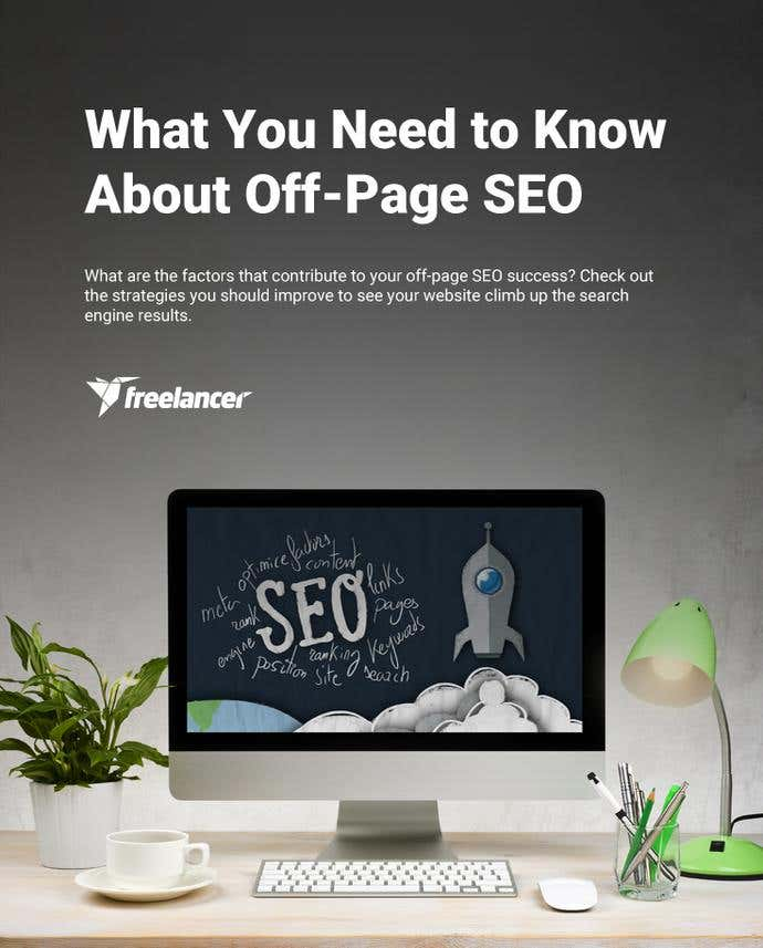 What You Need to Know About Off-Page SEO - Image 1