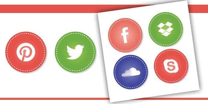Social Media Badges.jpg