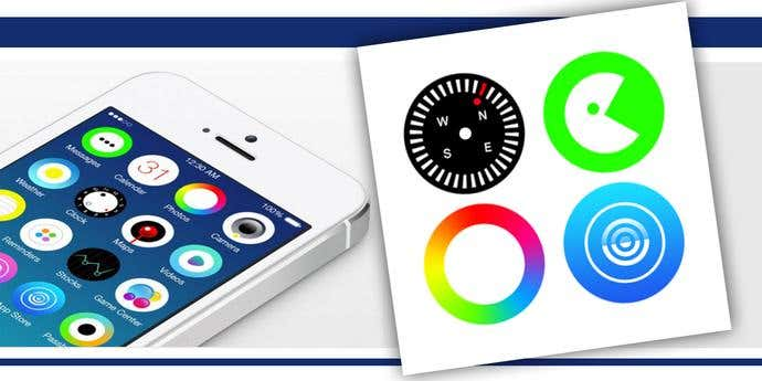iOS 8 Aurora.jpg