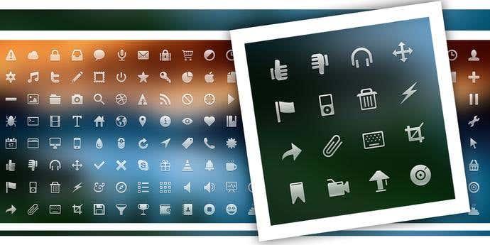 Free 32px Icons Set.jpg
