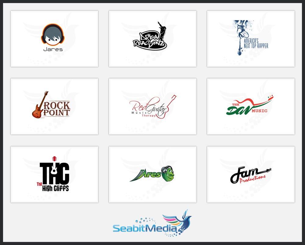 Music-logo-design-seabit-02.jpg