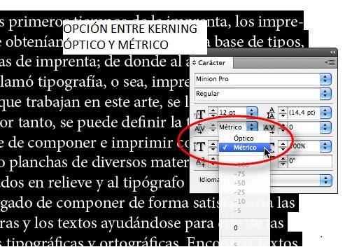 Kerning_yptico_-_mytrico