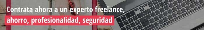 Trabajo freelance banner intext 2