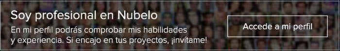 nubelo_beatrizareste