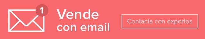 Ganar ventas email BANNER