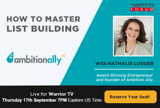 How to Master List Building with Nathalie Lussier.png