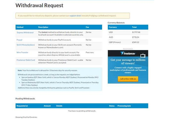 Withdrawal Request 2.png