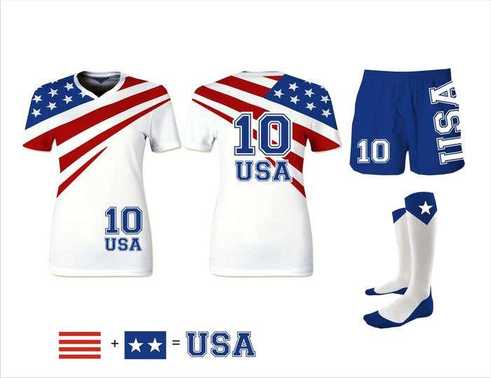 Women's World Cup football kit winner.jpg