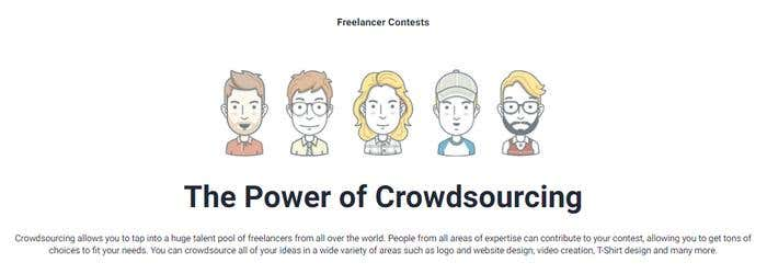 freelancer-contests-crowdsourcing.png