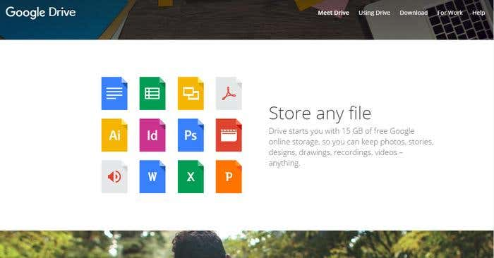 Google-Drive-file-storage-app.png