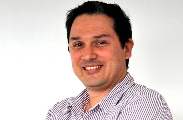 Juan Carlos Mejía Llano
