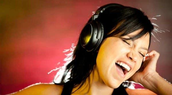 6 plataformas y redes sociales para escuchar música en streaming de manera gratuita