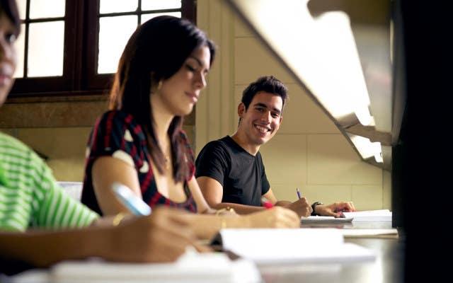 Estudiante Freelance
