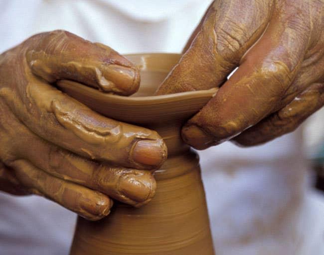 artesanos_siglo_xxi