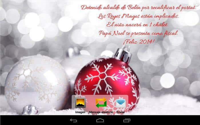 Frases-Navidad