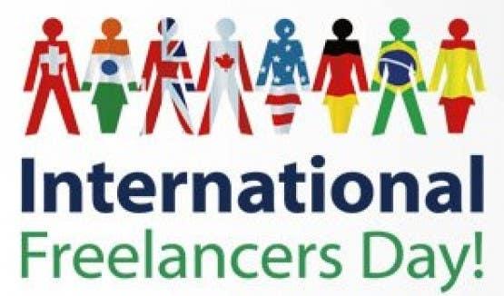 dia internacional del freelance