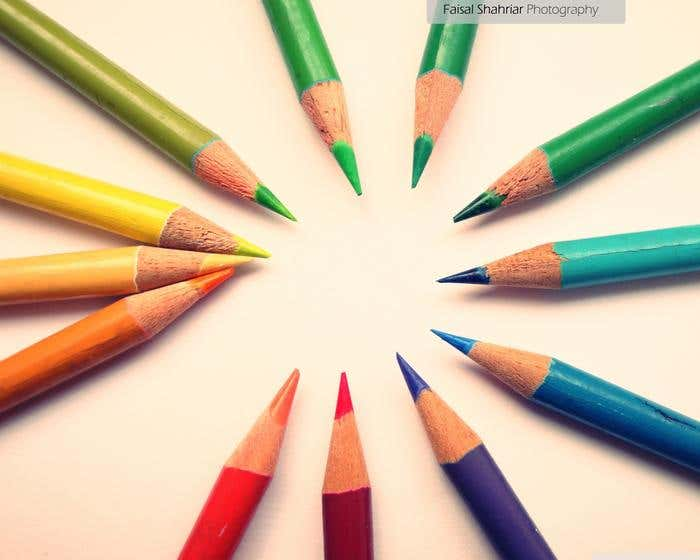 colour_pencils-wallpaper-2560x2048