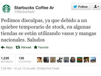 starbucks-argentina-tweet