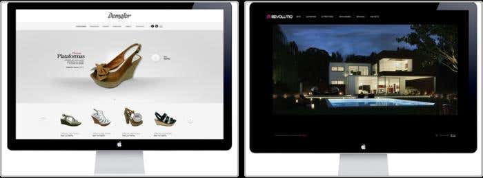 Combo diseño gráfico web_hola diseño gráfico
