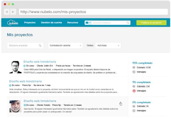 Screenshot-cambios-mis-proyectos