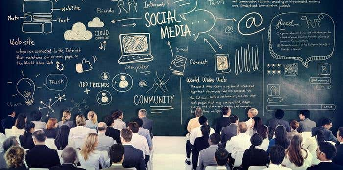 novedades-social-media-2015