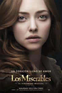 006-los-miserables-amanda-seyfried