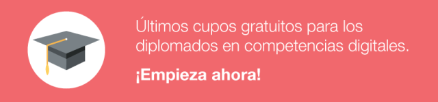 Banner-Blog-cupos-gratuitos
