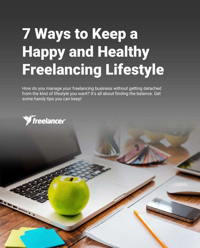 freelancing-lifestyle-pin-blog.jpg