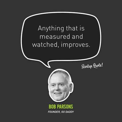 Bob-Parsons