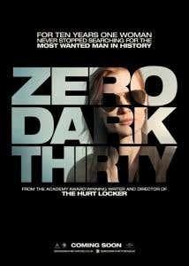 La_noche_mas_oscura_Zero_Dark_Thirty-135001574-large