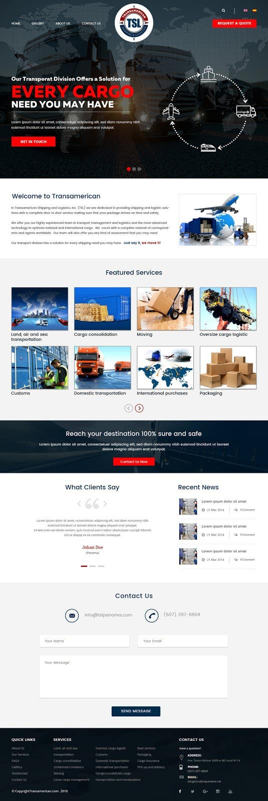 Showcase - website design - xsasdesign.jpg