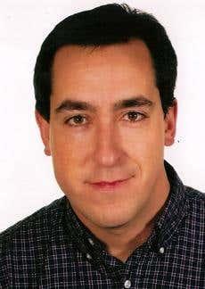 Roger García - Redactor Freelance