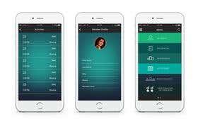 Group Ballot App