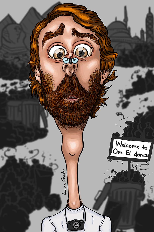 Man_CaricatureDigitalArt_7_10.5.jpg