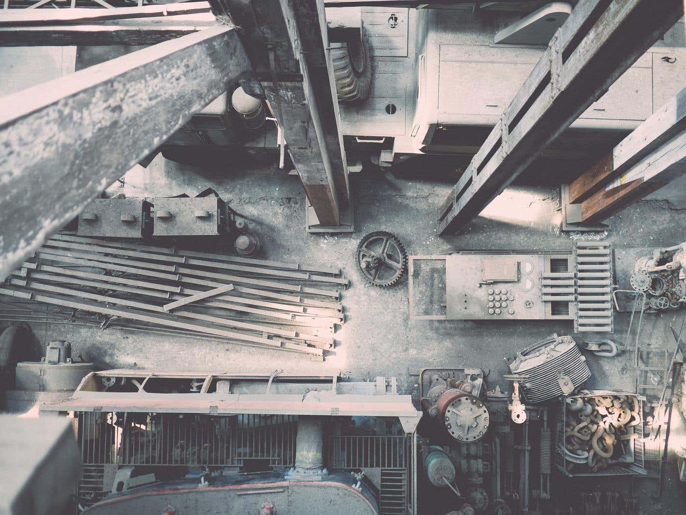 19 Mechanical Properties Every Mechanical Engineer Should Know Freelancer Blog